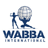 WABBA INTERNATIONAL UK